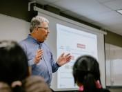 加拿大大学教育学专业如何选择?