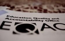 安省EQAO成绩公布 数学退步 约克区通过率最高