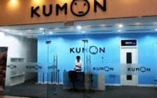 日本Kumon怎么把自习做成一门生意?