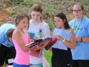多伦多重启夏令营计划 可在130个营地活动