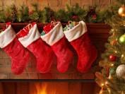 BC省中小学不提前放假,不延长寒假!大学延迟返校!最爱的圣诞活动全取消