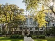 美国芝加哥大学招生不看ACT/SAT 美国名校中首例