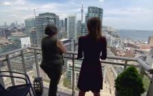 涨涨涨!多伦多Condo平均租金升至2,392元…