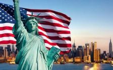 留学生在美国美梦成真?要抽中H-1B才算数!