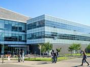 多伦多大学士嘉堡校区一华裔学生突然身亡