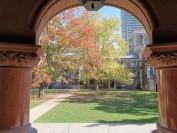 世界最具创新力大学排名 多伦多大学27 清华41 北大55