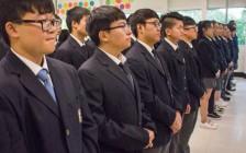 中国私立高中租加拿大BC省的大学校区办学 惹毛了谁?