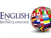 解读加拿大留学生非过不可的三大英语关之:ESL