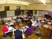 加拿大公立学校和私立学校大对比!