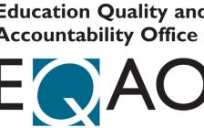 什么是EQAO考试?