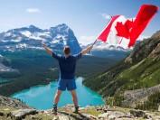 全球最宜居城市新排行榜:前十名中加拿大的城市占三席