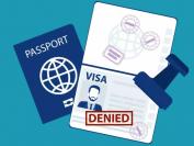 美国H-1B拒签率5年飙升4倍!留学生欲哭无泪