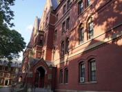 最高法院见!哈佛大学招生案出结果了,联邦地区法院判哈佛胜诉!