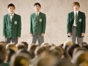 我如何在多伦多地区奥克维尔选私立学校?