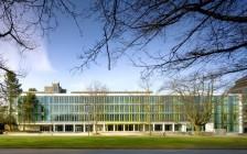 大学排名重要吗 —UBC Sauder 商学院学子分享求学体验