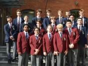 加拿大顶级私校为何分男校和女校?对学生有何帮助?