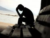 """返回中国看心理医生的""""00后""""留学生渐增 受惊恐障碍、焦虑障碍困扰"""