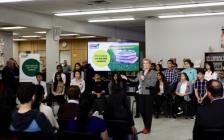 安省 OSAP 提前4个月接受2018-2019学年免交学费申请