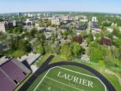 劳里埃大学(Wilfrid Laurier University)专业和申请介绍