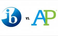 解读AP与IB的5大区别