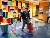为遏制新冠大流行 多伦多公立教育局下属托儿中心将关闭