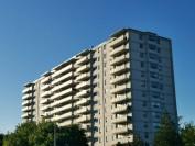 温哥华出台加拿大最全面的保护租房者政策条例