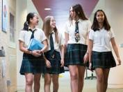 多伦多和周边地区有哪些值得推荐的顶级私立学校?