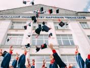 中国全国的8所安省高中文凭OSSD实体高中名单