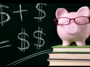 CIBC民调:仅2成加拿大家长知道大学学费总额