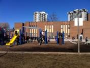 加拿大多伦多最好的五所公立小学介绍