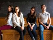 重磅:加拿大高中非12年级成绩究竟是否重要?