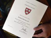 如何正确使用650万美元购买哈佛入学资格