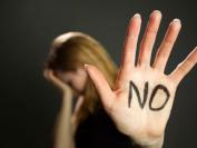 温哥华UBC大学再现校园性骚扰事件,你我的校园谁来守护?