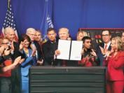美国严审工作签证 企业难留外籍人才