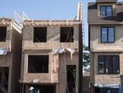 多伦多新房销售量19年来最低,温哥华房屋销售10最低