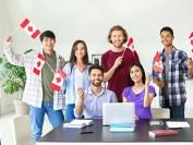 程序简化 加拿大打工留学生可申领紧急救助金