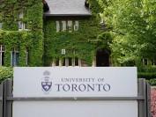 毕业生就业能力 哈佛全球第一 多伦多大学加拿大居首
