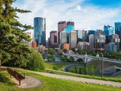 英国经济学人2018全球最宜居城市排名 加拿大3城市居前10