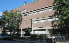多伦多St. Joseph's College School公立高中附近的优质寄宿家庭