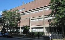 多伦多St. Joseph's College School既有天才班又有AP课程的百年著名公立女子高中