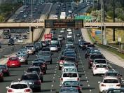 多伦多房价太贵那就住远点儿 可你省下的钱其实都花在了交通上