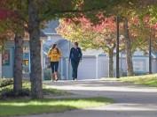 BC省维多利亚大学 —北美最低调的世界名校