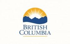 加拿大BC省高中选课规划