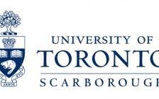 在多伦多大学留学的第一年,我走了哪些弯路?