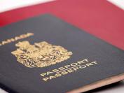 106万人因此失中国籍!入加籍后不注销中国户口,会被拒入境或禁离境!