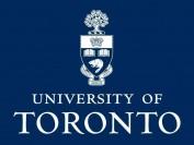 最新QS世界大学排名出炉:多伦多大学登顶加拿大TOP 1
