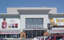 万锦高中16岁少年在Markville商场行刺被拘控