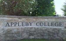 加拿大顶级私立寄宿高中Appleby College简介
