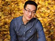 多伦多大学附中华裔学生获罗德奖学金:哈佛牛津争人