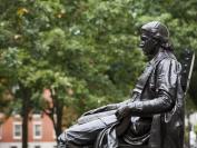 哈佛大学招生歧视案背后,族裔与公正意味着什么?